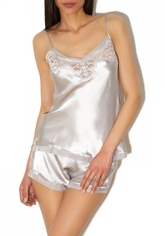 Valentýnské spodní prádlo