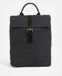 Malý cestovní batoh