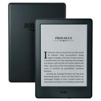 Elektronická čtečka knih