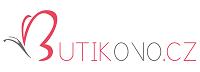 Butikovo.cz