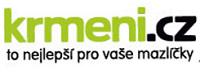 Krmeni.cz