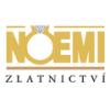 ZlatnictvíNoemi.cz