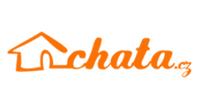 Chata.cz