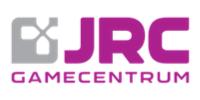 JRC.cz