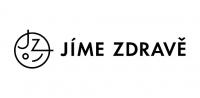 Jimezdrave.cz