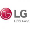 LGshop.cz