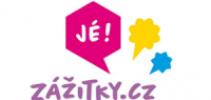 Zazitky.cz