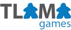 TLAMAgames.com