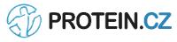 Protein.cz