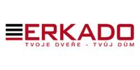 Dvere-Erkado.cz