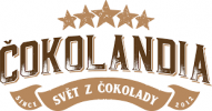 Cokolandia.cz