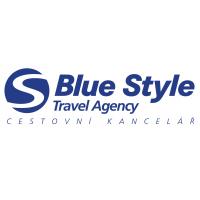 Blue-style.cz