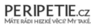Peripetie.cz
