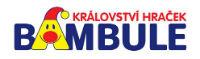 Bambule.cz
