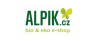 Alpik.cz