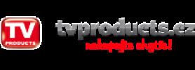 TV SHOP tvproducts.cz