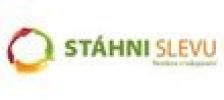 Stahnislevu.cz