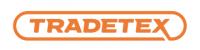 Tradetex.cz