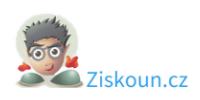 Ziskoun.cz