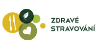 Zdravestravovani.cz