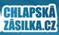 ChlapskaZasilka.cz