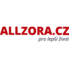Allzora.cz