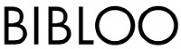 Bibloo.cz