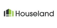 Houseland.cz
