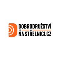 Dobrodruzstvinastrelnici.cz