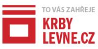 Krbylevne.cz