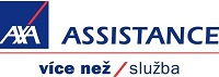 AXA-assistance.cz