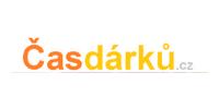 Casdarku.cz