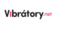 Vibratory.net
