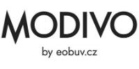 Modivo.cz