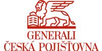 Generaliceska.cz