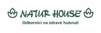 Naturhouse Europe