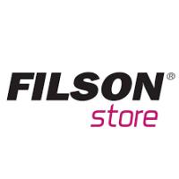 FILSONstore.cz
