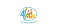 Hracky-4kids.cz