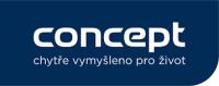My-Concept.cz