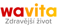 Klubzdravi.cz