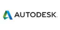 Autodesk.cz
