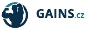 Gains.cz