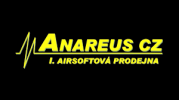 Anareus.cz