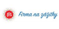 FirmaNaZazitky.cz