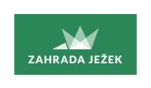 Zahradajezek.cz