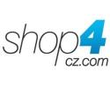 Shop4cz.com