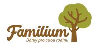 Familium.cz
