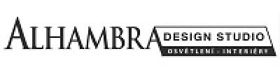 Alhambra.cz