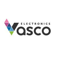 VascoElectronics.cz