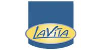 LaVita-Czech.cz